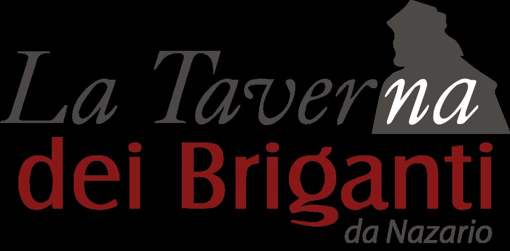 Taverna dei briganti - logo
